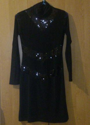 Платье силуэт monica belucci