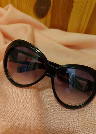 Интересные очки, идеал