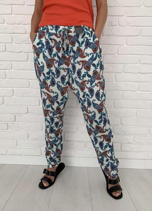 Новые,лёгкие штаны