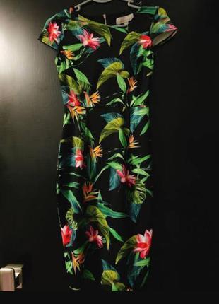 Платье h&m платье zara h&m asos manro f&f h&m primark atmosphere amisu new look manro f&f h&m