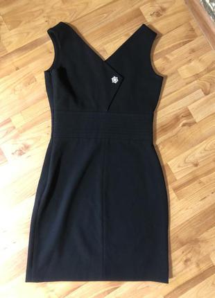 Сукня, плаття, фірми maje, нова.