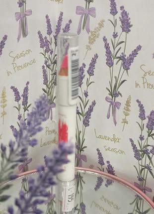 Контурний олівець для губ lumene nordic girl 2