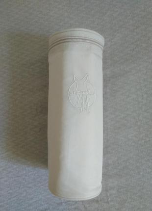 Термо чехол для бутылочки
