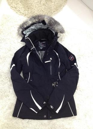 Лыжный костюм northland