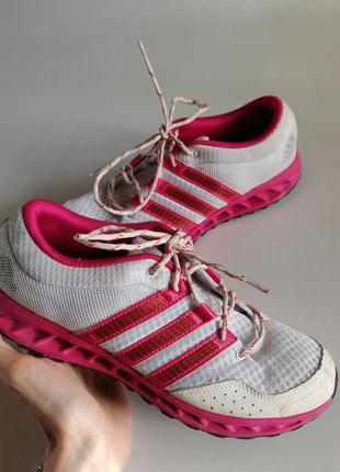Adidas running кроссовки