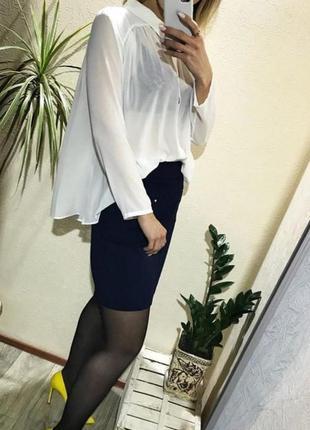 Блуза mivite italy италия
