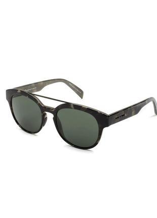Женские солнцезащитные очки italia independent