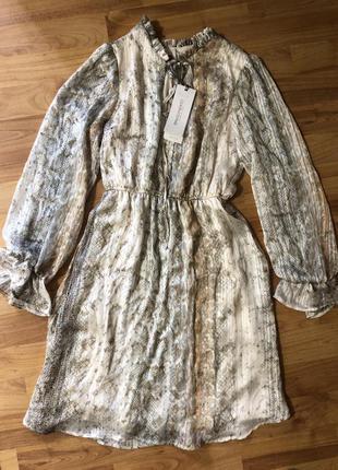 Сукня жіноча, плаття, фірми rinascimento, нова