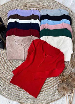 Кофта🍂 свитер 😍