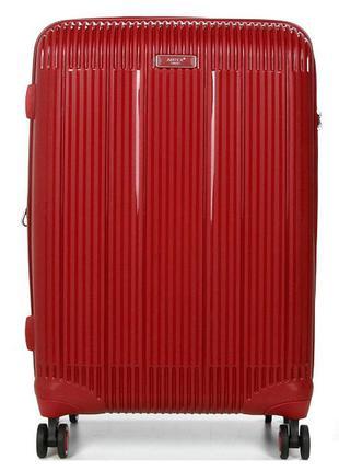Средний чемодан аirtex