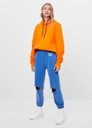 Крутые женские спортивные штаны ❤️