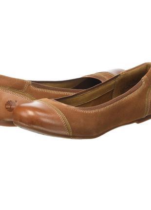 Кожаные бплетки, туфли.