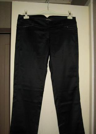 Вечерние брюки gizia