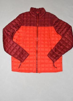 Куртка мужская ультра легкая демисезонная livergy германия размер 50