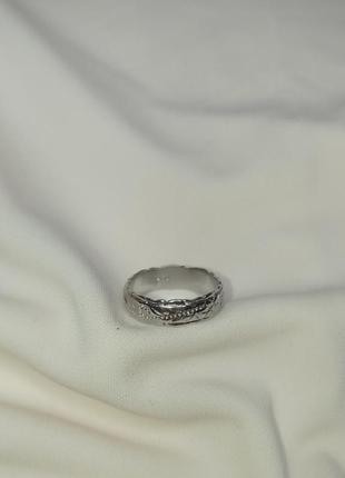 Xuping кольцо