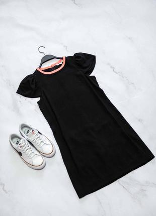 Платье, короткое платье, коктейльное платье maje