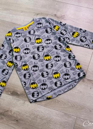 Реглан lego batman 🦇