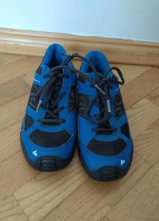 Кросівки кросовки дитячі