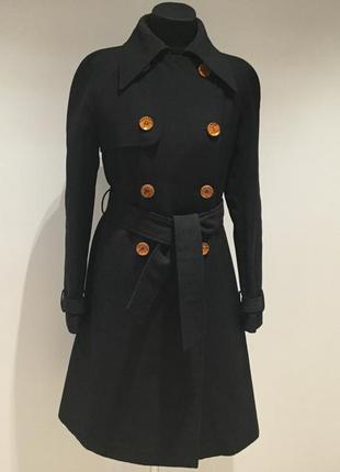 Пальто dolce & gabbana оригинал