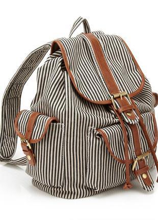 Рюкзаки в магазине accessorize daniel ray рюкзаки каталог