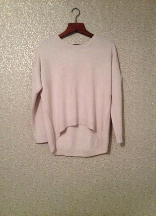 Пуловер,кофта,atmosphere