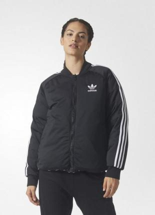 "Супер куртка ""adidas"" -  оригинал!🍁"