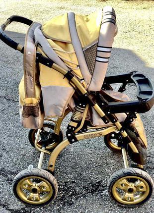 Візок-коляска