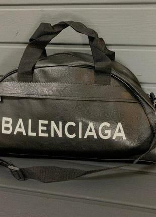 Жіноча фитнес-сумка