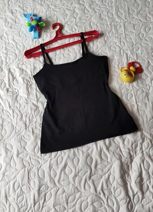 Майка для кормления h&m mama топ для кормящих мам годуючих матусь годування футболка для вагітності беременности майбутніх матусь