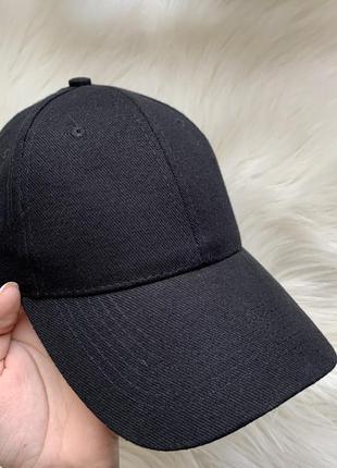 Базова кепка boohoo