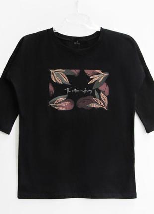 Блуза  off pink,  польща