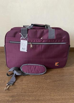 Сумка большая дорожная спортивная, качествен дорожная сумка, сумка дорожня ручна кладь