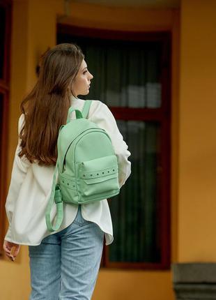 Рюкзак в школу рюкзак на учёбу рюкзак женский