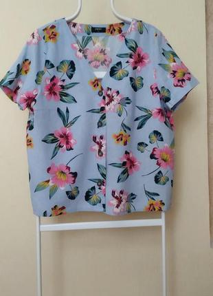 Летний жакет. блуза.