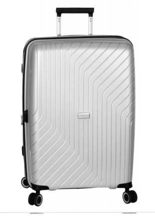 Маленький чемодан,ручная кладь ,премиум качество snowball