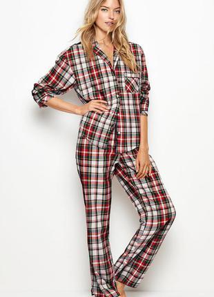 Пижама виктория сикрет