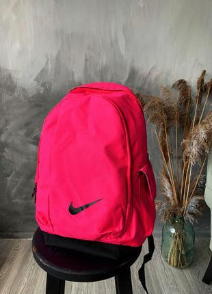 Рюкзак nike original/спортивный рюкзак/городская сумка/городской рюкзак/портфель/сумка