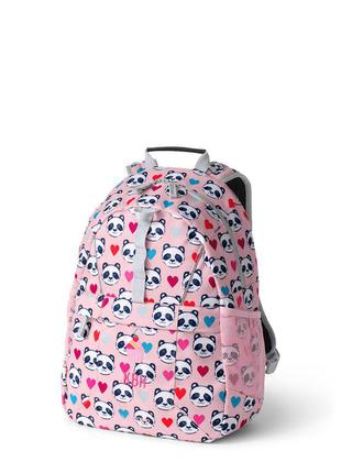 Школьные рюкзаки для девочек купить в интернет магазине коалакерри тоддлер эрго рюкзак