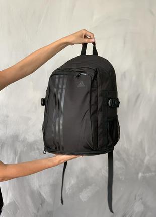 Рюкзак adidas original/спортивный рюкзак/сумка/городской рюкзак/портфель