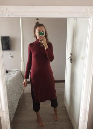 Кофта /свитер  від zara