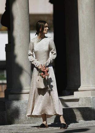 Zara платье , m