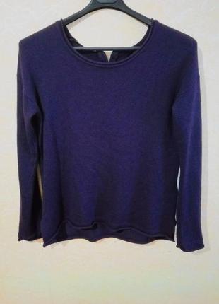 Стильный свитерок h&m