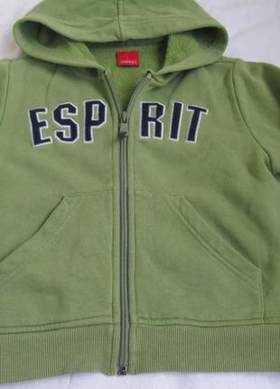 Кофта свитер худи ,толстовка с капюшоном.98.германия.