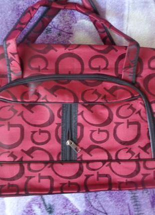 Дорожные женские сумки. не промокаемые. снова в наличии. новые расцветки