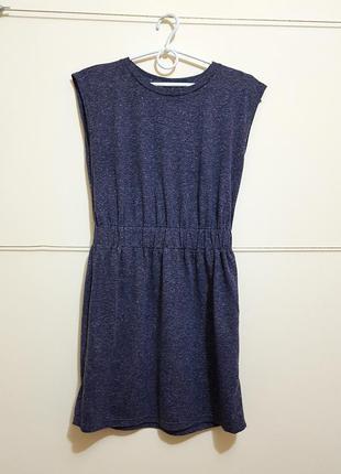 Коротка сукня topshop4 фото