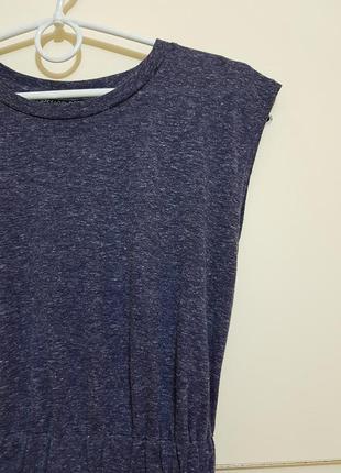 Коротка сукня topshop5 фото