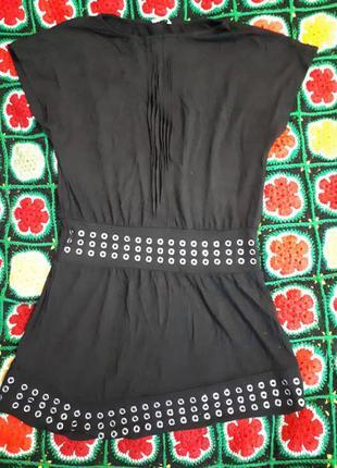 Черное платье!смотрите другие мои вещи уместен торг на весь товар!