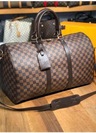 Дорожная сумка,женская сумка для фитнеса,сумка для спорта