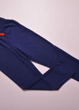 ✨школа✨джогери, cпортивні штани, джоггеры, спортивные штаны для мальчика crivit sports122/128