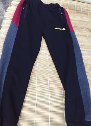 Новые спорт штаны
